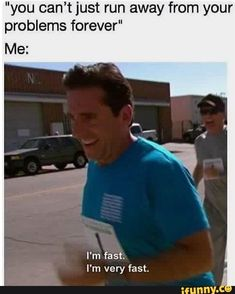 memes hilarious can't stop laughing . memes to send to the group chat . memes hilarious can't stop laughing funny Funniest Hilarious Memes, 9gag Funny, Really Funny Memes, Funny Laugh, Stupid Funny Memes, Funny Relatable Memes, Haha Funny, Funny Stuff, Funny Meme Pictures