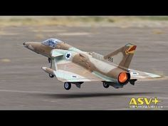 #VR #VRGames #Drone #Gaming The RC Geek's IAI Kfir (Freewing Mirage 2000 Kit-Bash) Flight at Wingmasters SD 6 day war, Aviation, Awesome, Drone Videos, Fighter Jet, fighter plane, fighter planes, Flight, Flying, IAF, IAI, IAI Kfir, IDF, Isreal, Isreali Air Force, kfir, kfir jet, kfir jet fighter, Pilot, radio control, rc airplanes, rc flight, rc jet, RC Planes, the rc geek, yom kipur war #6DayWar #Aviation #Awesome #DroneVideos #FighterJet #FighterPlane #FighterPlanes #Flig