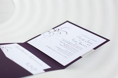 Taboo Resort weddings Muskoka wedding photographer | Jennifer Klementti Photography | Fine Art Wedding Photographer | Lifestyle & Portrait Photographer | Toronto, Muskoka, Barrie, International
