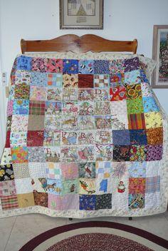 Stephanie D 2008, 100 Good Wishes