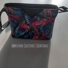 Amandine Abby (@abbylynn_couture_creations) • Photos et vidéos Instagram