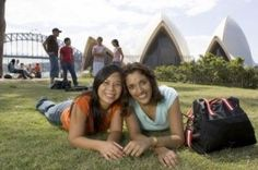 Study in Australia Top Universities, Colleges, Overseas Education, Learning Goals, Web Magazine, Best Web, Competition, University, Study