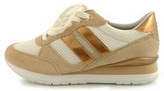 http://zebra-buty.pl/obuwie/tommy-hilfiger