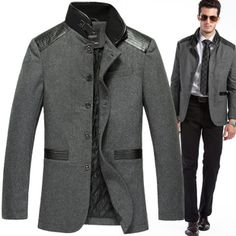 Male male Online shopping and Men fashion casual on Pinterest