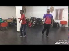 Actor Shanthnu Bhagyaraj Dance Practice for the Song #Damukatlaan | Koditta Idangalai NirappugaShanthanu Bhagyaraj is a Tamil film actor. He is the son of actor and director K. Bhagyaraj. He debuted as a lead actor in the film Sakkarakatti in 20... Check more at http://tamil.swengen.com/actor-shanthnu-bhagyaraj-dance-practice-for-the-song-damukatlaan-koditta-idangalai-nirappuga/