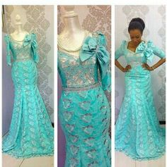 Beautiful African style ~African fashion, Ankara, kitenge, African women dresses, African prints, African men's fashion, Nigerian style, Ghanaian fashion ~DKK