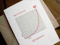 Happy Valentines Day  school  math  Pinterest  Math School