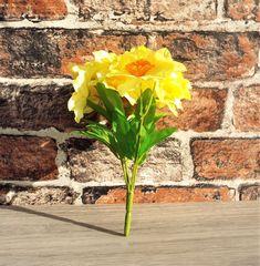 Daffodil Posy  Home and Garden Decor - Irish Plants Direct
