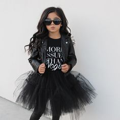The contain # 1 – kinder mode Fashion Kids, Little Girl Fashion, Toddler Fashion, Look Fashion, Fashion 2016, Cute Little Girls Outfits, Kids Outfits Girls, Toddler Outfits, Girls Dresses