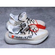 Cheap Off White x Adidas Sale Off White x Adidas Yeezy 350