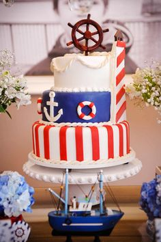 festa - navy - parte 1