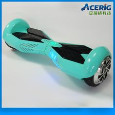 Free-shipping-100-Samsung-battery-newest-6-5-inch-blue-tooth-music-Transformers-hoverboard-self-Balance.jpg (800×800)