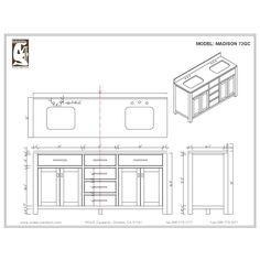 dCOR design Creighto