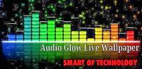 Audio Glow Live Wallpaper v1.2.0 Apk Free Download | Smart of Technology - Live Wallpaper Apk Music visual images however you like, because ones wall picture! Read too : 3D Image Live Wallpaper v1.0.1 Apk Free Download. Audio Glow Live Wallpaper v1.2.0 Apk Free Download This new music visualizer gives ones new music for the monitor in the explosion of vivid colors. Visualizes what ever new music or perhaps seem can be caused by every other request.