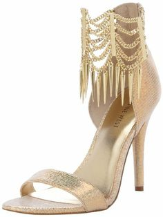 Nine West Women's Anastia Sandal,Oro/Gold Metallic,5 M US Nine West,http://www.amazon.com/dp/B00B1H7EY6/ref=cm_sw_r_pi_dp_Zx11rb1EXBVM9NYQ