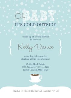 Winter Baby Boy Shower Invitation. Rustic Wood Snowflakes Couple Baby Showeru2026  U2026 | Pinteresu2026