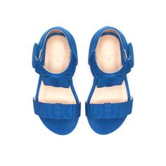 Sandal with bows - Shoes - Baby girl - Kids - ZARA United States