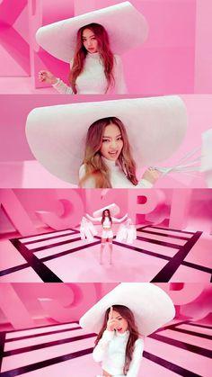 BLACKPINK WALPPAPER - Jennie DDU DU DDU DU Kim Jennie, Kpop Girl Groups, Korean Girl Groups, Kpop Girls, Yg Entertainment, K Pop, Blackpink Square Up, Rapper, Divas