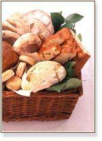 Best Italian Peasant Bread Or Semolina Bread Recipe on Pinterest