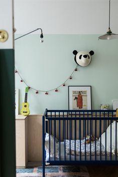326 meilleures images du tableau Chambres d\'enfant - Room for kids ...