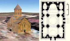 http://www.inognidove.it/ani/images/CattedraleConPianta798.jpg