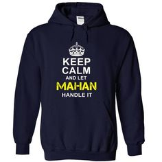 Keep Calm and let Mahan handle it! #name #tshirts #MAHAN #gift #ideas #Popular #Everything #Videos #Shop #Animals #pets #Architecture #Art #Cars #motorcycles #Celebrities #DIY #crafts #Design #Education #Entertainment #Food #drink #Gardening #Geek #Hair #beauty #Health #fitness #History #Holidays #events #Home decor #Humor #Illustrations #posters #Kids #parenting #Men #Outdoors #Photography #Products #Quotes #Science #nature #Sports #Tattoos #Technology #Travel #Weddings #Women