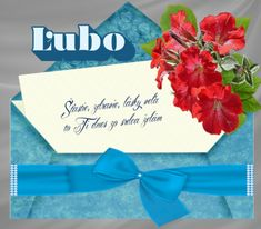13.8 Ľubo Place Cards, Place Card Holders, Tableware, Dinnerware, Tablewares, Dishes, Place Settings