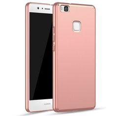 50b665b49a Huawei P9 Lite 5.2