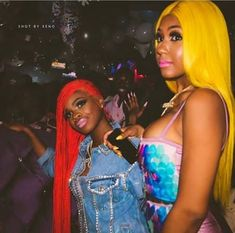 41 Best Yung Miami & JT period! images in 2019   City girl