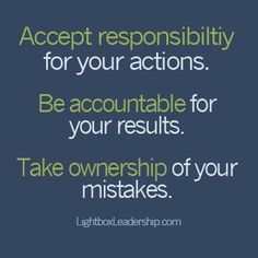 responsibility quotes for teens | 11076828383_ae74cb1135.jpg