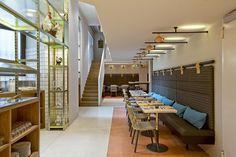 decoracao-design-patricia-urquiola-room-mate-studio-lab-decor (17)