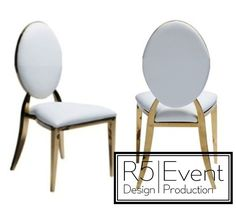 Event Design is an award-winning events company based in Toronto Gold Chairs, Dining Chairs, Event Company, Event Management, Verona, Event Decor, Corporate Events, Event Design, Wedding Decorations