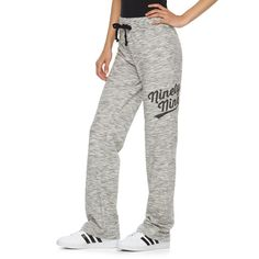 50% OFF Juniors' SO Graphic Drawstring Sweatpants - Kohls | Today Deals:   50% OFF Juniors SO Graphic Drawstring Sweatpants - Kohls | Today Deals #TodayDeals #DailyDeals #DealoftheDay -  Revitalize your casuals collection with these juniors sweatpants from SO. Read customer reviews and find great deals on Womens Active Clothing at Kohls today!http://bit.ly/2cxfAn3  http://todayrealdeals.com/post/150539720939