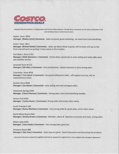 Application Letter For Experience Certificate For Teacher