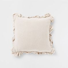 Décoration - Flora Collection - Shop by collection | Zara Home Canada