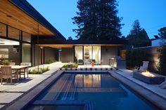 Dwell - Klopf Architecture