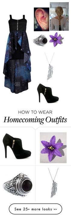 """Untitled #382"" by lacrossequeen on Polyvore"