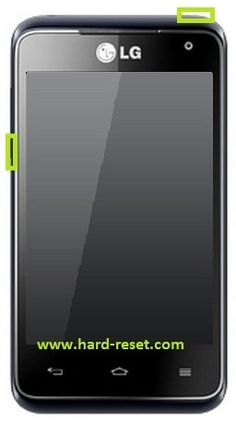 Unlock forgotten password on your #LG  Regard LW770 #android   #phone  using hard reset. Turn off your phone. Press and hold POWER and... http://www.hard-reset.com/lg-regard-lw770-hard-reset.html