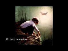 Gabriel Celaya: Poema al Maestro
