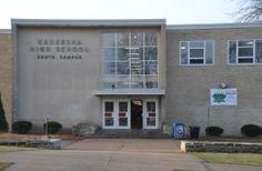 Waukesha South High School - Waukesha, WI Patch