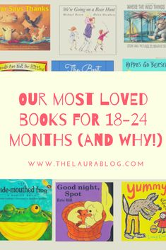 Our favorite books for ages months, and why! These are the funniest, sweetest, and the most engaging stories to read to your toddlers. Good Night Books, Great Books, Reading Stories, Bedtime Stories, Best Toddler Books, Toddler Bedtime, Feelings Book, Book Subscription, Sound Words