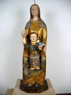 Casacanditella Madonna 3