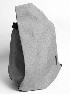 COTE et CIEL 17 Inch Backpack
