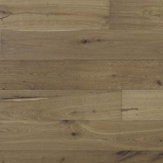 Pur Parquet - Cinder Jillian Harris Floors
