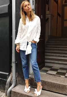 knotted-shirt-pernille