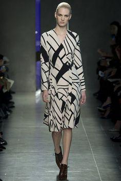 Bottega Veneta - 2014-15 A/W Ready to wear