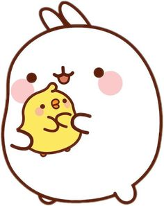 Chibi Kawaii, Kawaii Doodles, Kawaii Cute, Kawaii Anime, Kawaii Drawings, Cute Drawings, Cute Images, Cute Pictures, Cute Sketches