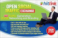 Hitlink