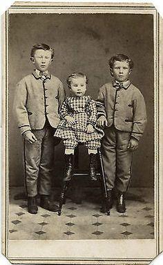 e893a4920ad1 73 Best men s historical clothes images