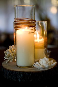 candles as wedding decor united with love.htm 14 best wedding centerpieces images wedding centerpieces  14 best wedding centerpieces images